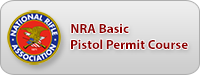 NRA Basic Pistol Permit Course
