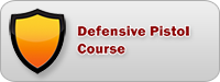 Defensive Pistol Course