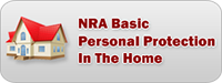 NRA Basic Personal Protection In The Home