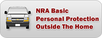 NRA Basic Personal Protection Outside The Home