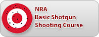 NRA Basic Shotgun Shooting Course