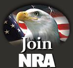 Join th NRA